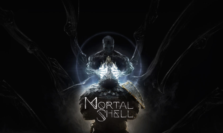 Mortal Shell: patch PS5 crea problemi al frame rate