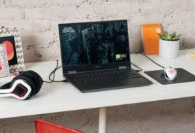 HP presenta la nuova line-up OMEN con nuovi gadget