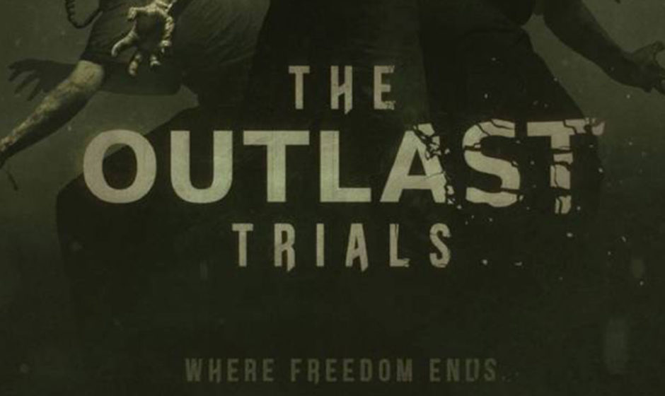 Outlast Trials: trailer dal PC Gaming Show 2020