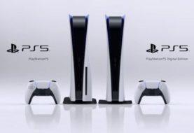 PS5: Sony si prepara a lanciare il nuovo PS Store!