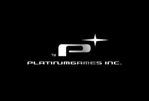 PlatinumGames: evento digitale il 29 agosto