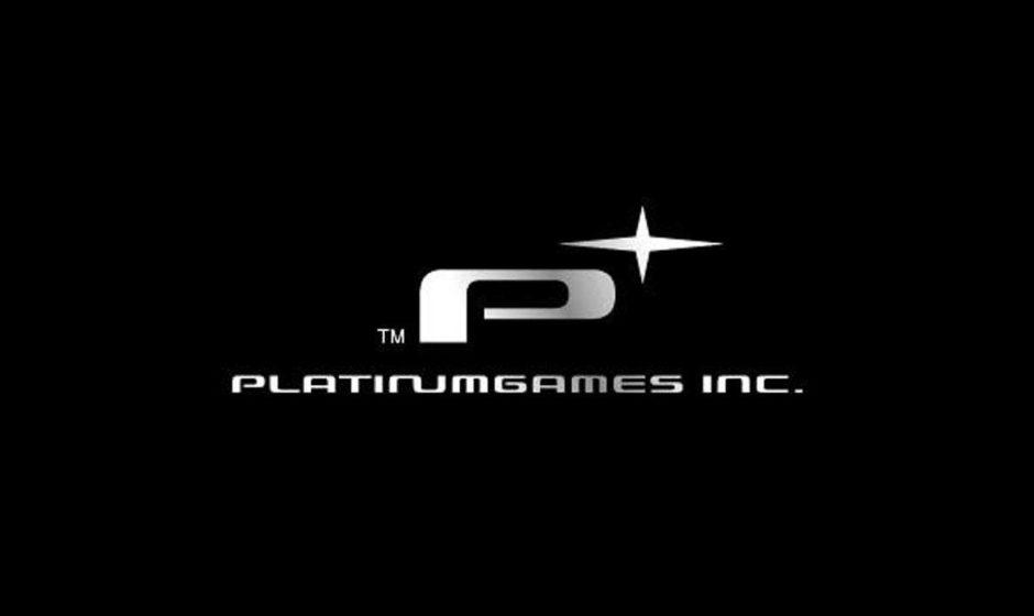 PlatinumGames: svelata la data del quarto annuncio