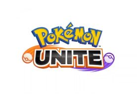 Pokémon Unite: presentato il primo MOBA Pokémon