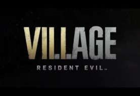 Resident Evil 8 Village arriva su PlayStation 5