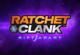 Ratchet & Clank: Rift Apart - Data di uscita
