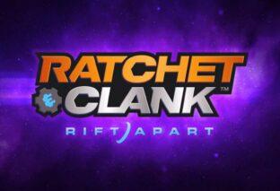 Ratchet & Clank: Rift Apart svelate nuove funzioni
