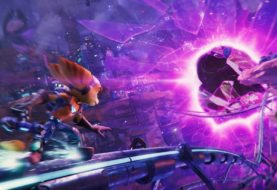 Ratchet & Clank: Rift Apart, nuovo State of Play