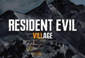 Resident Evil 8 uscirà solo su console next gen?
