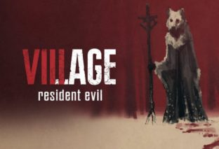 Resident Evil 8 Village: nuovi dettagli