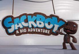 Sackboy: A Big Adventure, ecco un trailer sulla trama