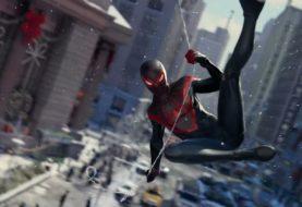 Marvel's Spider-Man: Miles Morales - Svelata la longevità