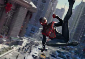 Demon's Souls e Spider-Man: quanto spazio su PS5!