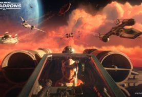 Star Wars Squadrons: dettagli sul gameplay