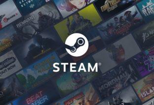 Steam: tanti ottimi videogiochi in sconto