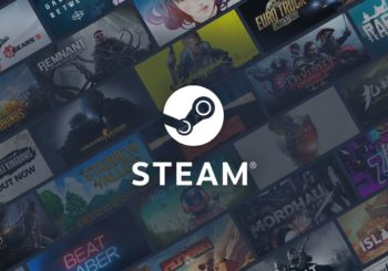 Steam Game Festival: Summer Edition slitta al 16 giugno