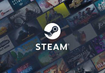 Galaxium, gratis su Steam