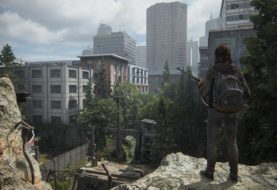 The Last of Us Part II - Recensione
