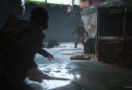 The Last of Us Part II sfiora il perfect score su Famitsu