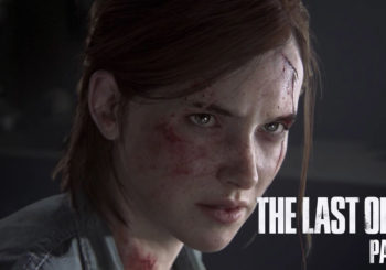 The Last of Us Part II: aggiunti nuovi trofei
