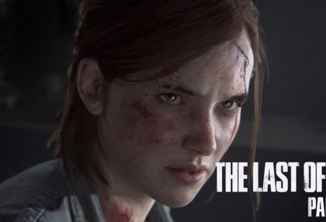 The Last of Us: Part II - Sbloccare i trofei nascosti