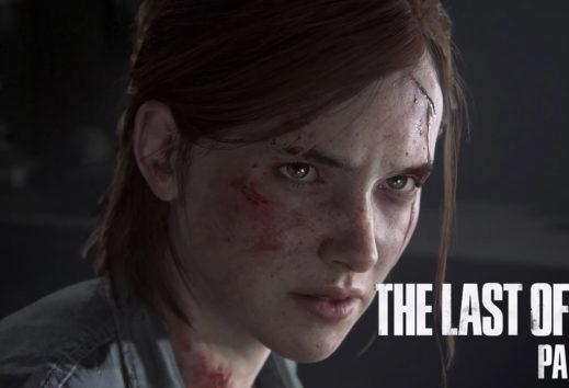 The Last of Us Part II, Druckmann pubblica le minacce ricevute