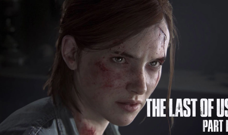 The Game Awards 2020: The Last of Us: Part II GOTY
