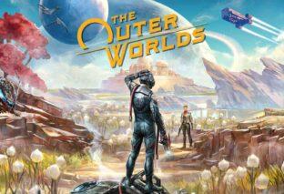 The Outer Worlds 2: presentazione all'E3 2021?