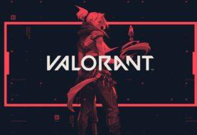 Valorant - Recensione