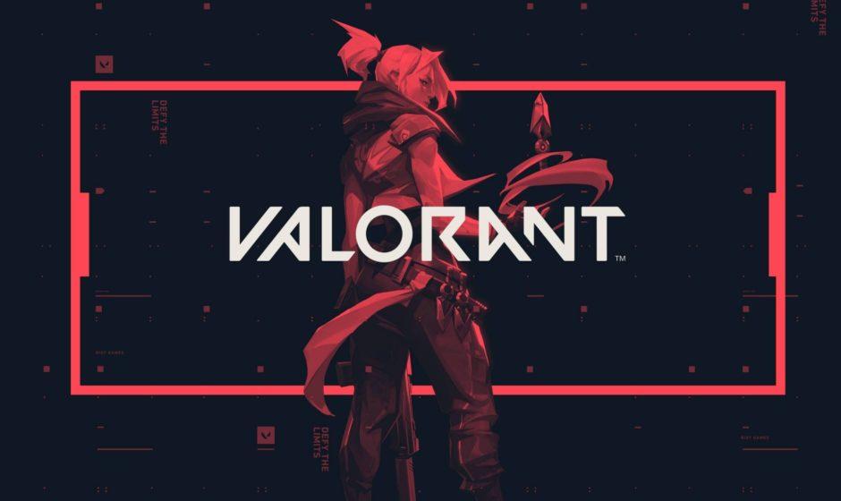 Valorant: Sei Nuovi Eroi ogni Anno!