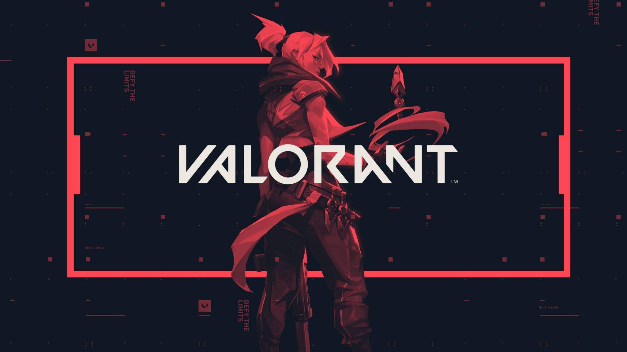 Valorant – Recensione