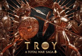 A Total War Saga: Troy gratis in 24 ore dal lancio