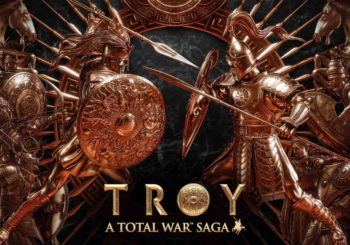 A Total War Saga: Troy gratis in 24 ore dal lancio