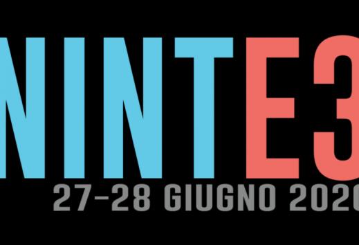Le community Nintendo italiane annunciano il NintE3