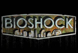 BioShock 4, ecco i primi dettagli