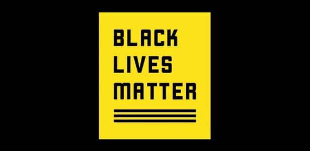 black lives matter bundle indie 1