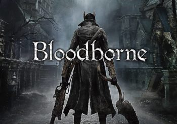 Bloodborne: svelato filmato iniziale senza censure