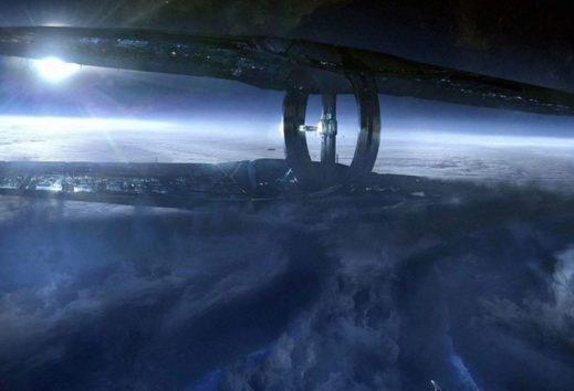 Mass Effect Trilogy Remaster: cosa conterrà?