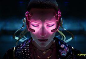 Cyberpunk 2077: in arrivo un nuovo Night City Wire!