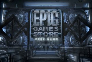 Epic Store, i nuovi giochi gratis della settimana