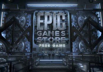 Epic Games Store: il gioco gratis della settimana