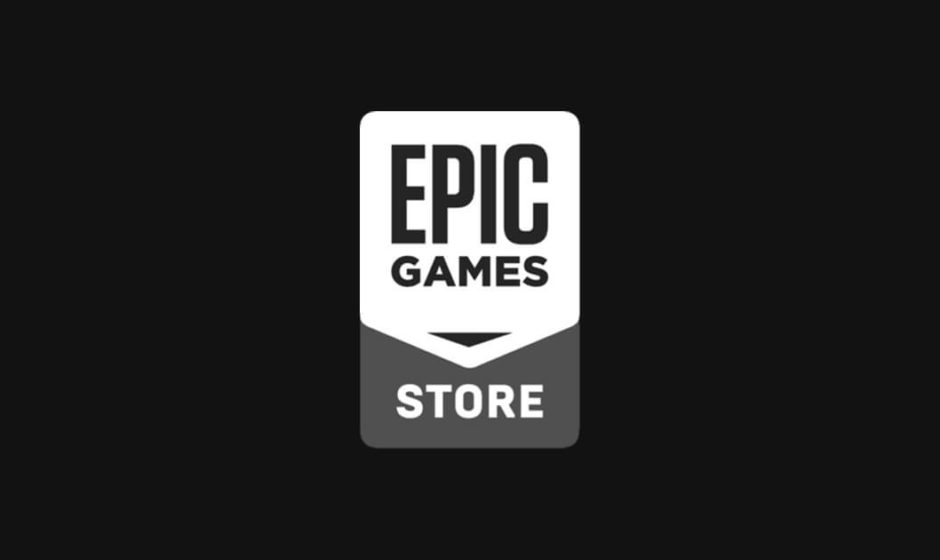 Epic Games Store: un gioco gratis a tempo limitato