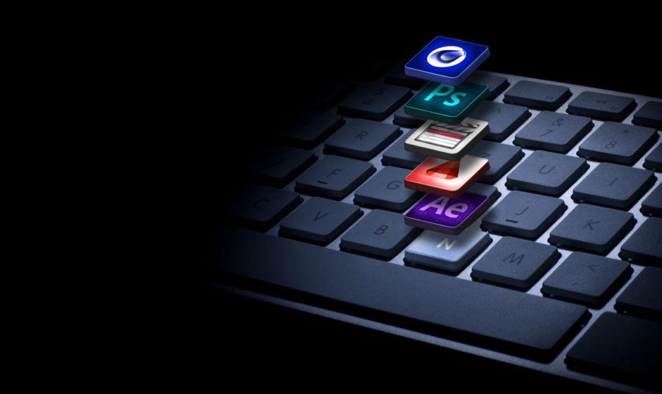 PKT Tech lancia la rivoluzione delle tastiere