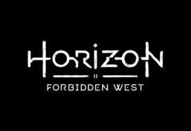 Horizon II Forbidden West annunciato ufficialmente
