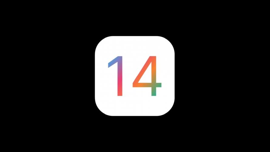 iOS 14: le otto novità più importanti