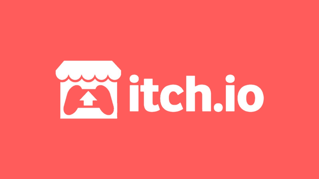 itch.io bundle indie header 2