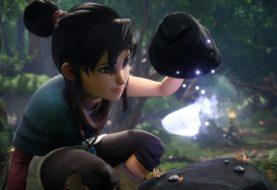 Kena: Bridge of Spirits godrà di upgrade gratis da PS4 a PS5
