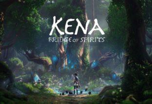 Kena: Bridge of Spirits - Data di lancio rivelata