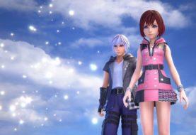 Kingdom Hearts: novità in arrivo entro l'anno?