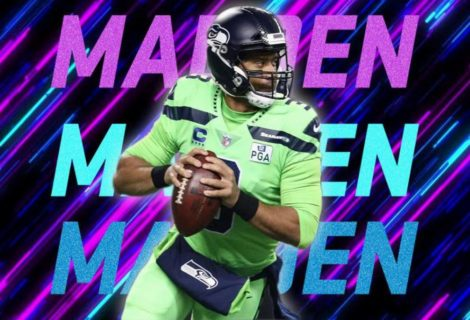 Madden NFL 21 - Lista trofei
