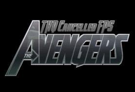 Avengers: ecco il footage del titolo Xbox 360 poi cancellato